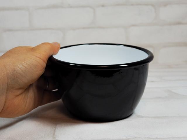 muurla_bowl_black_m