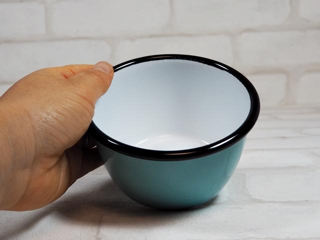 muurla_bowl_turquoise_s